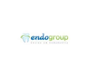 Endogroup